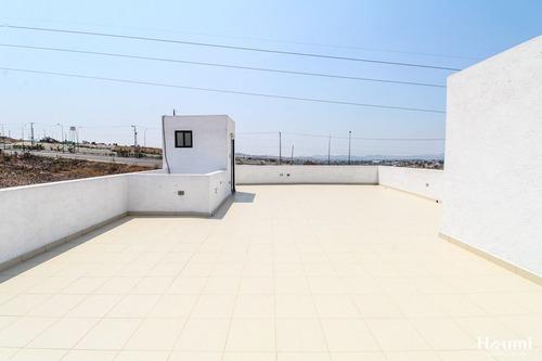 casa en venta en fracc punta del sol