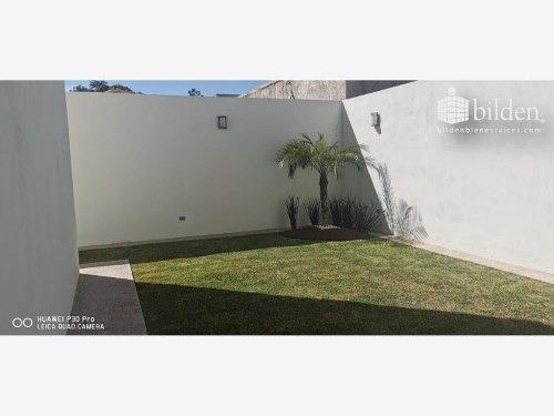 casa en venta en fracc residencial caletto