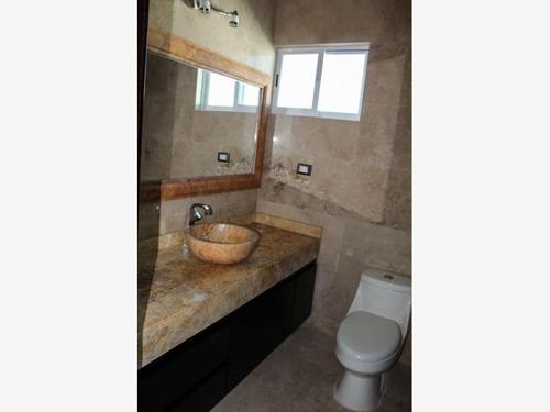 casa en venta en fracc residencial el lago