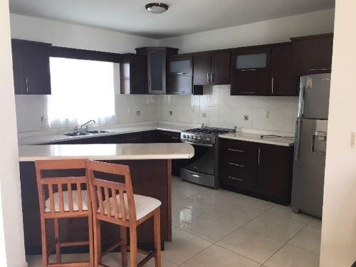 casa en venta en fracc residencial los laureles