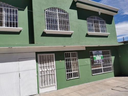 casa en venta en fracc rinconada del sol