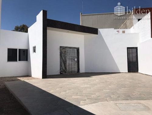 casa en venta en fracc sahop