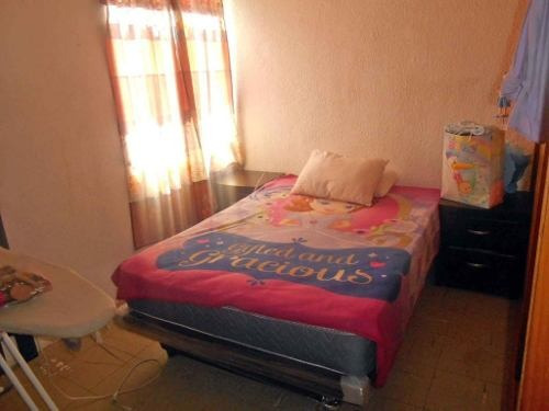 casa en venta en fracc. san antonio, cuautitlán izcalli rdv-3502