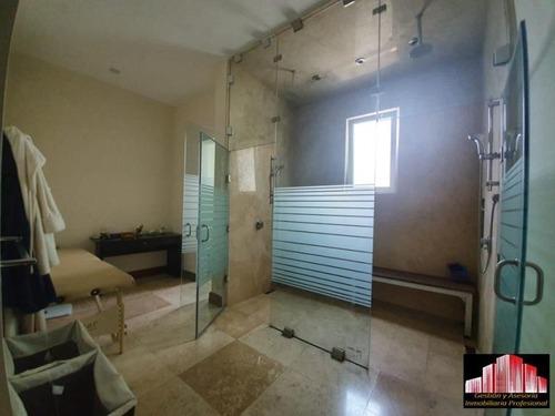 casa en venta en fracc san isidro