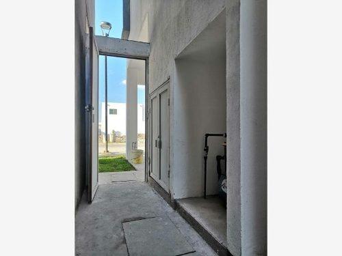 casa en venta en fracc san marino ( las quintas )