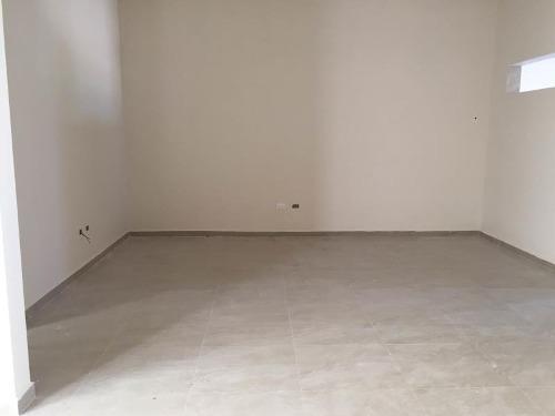 casa en venta en fracc santa barbara