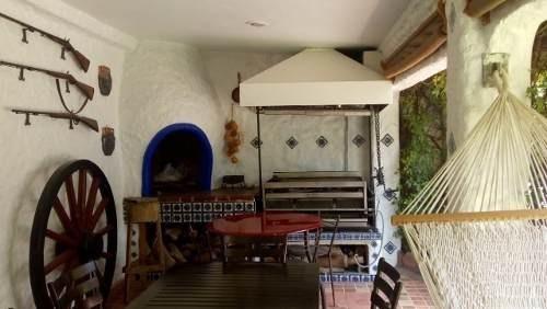 casa en venta en fracc santa cruz guadalupe, zavaleta