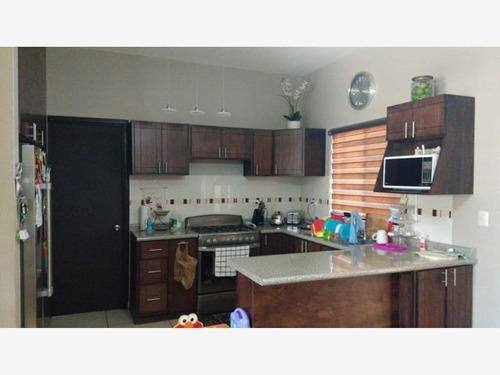 casa en venta en fracc terralta