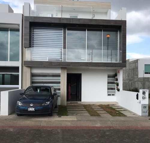 casa en venta en fracc. terranova residencial pachuca hidalg