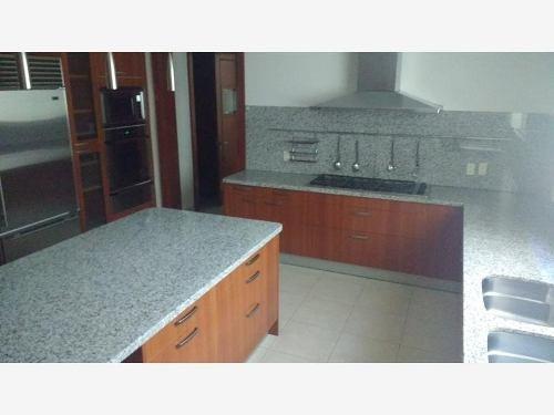casa en venta en fracc valle real,  zapopan