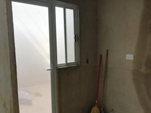 casa en venta en fracc varanda residencial