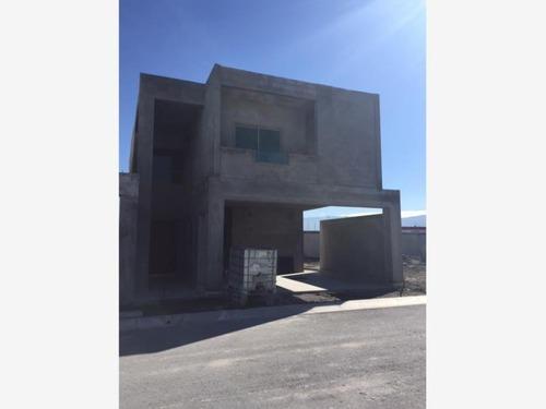 casa en venta en fracc villanatura