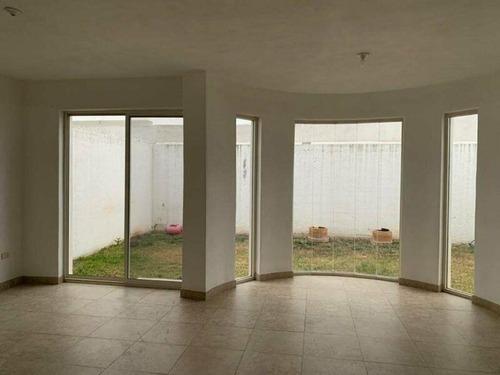 casa en venta en fracc villas de guadalupe