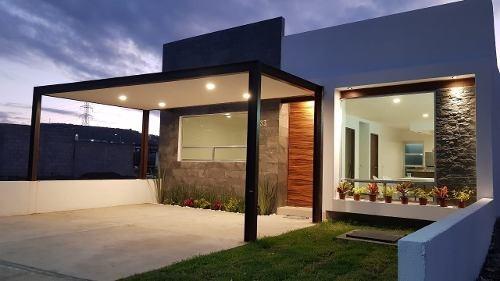 casa en venta en fracc. villas del roble