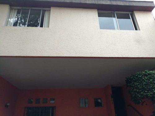casa en venta en fraccionamiento