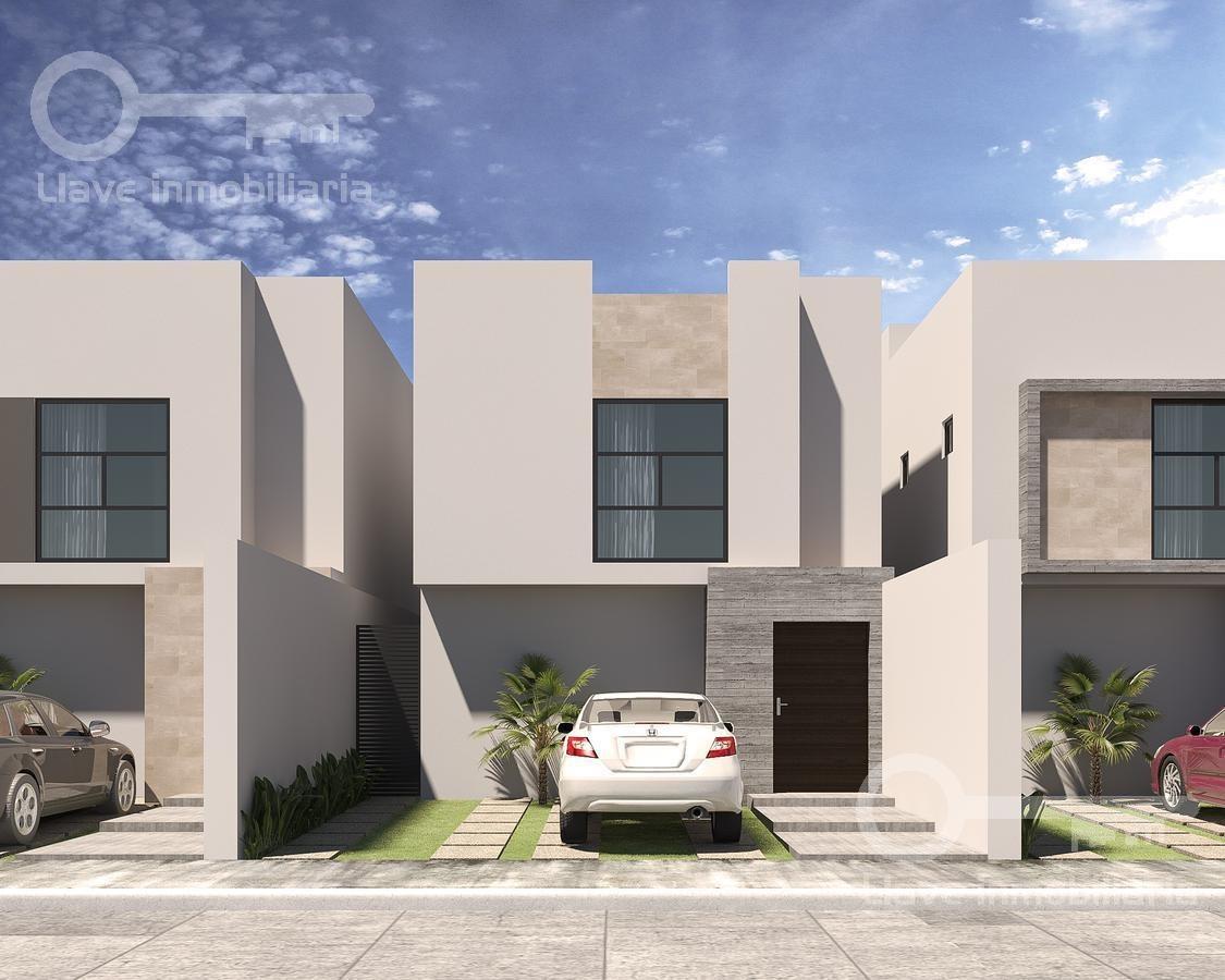 casa en venta en fraccionamiento alamo fachada b villahermosa tabasco