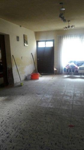 casa en venta en fraccionamiento bolivar