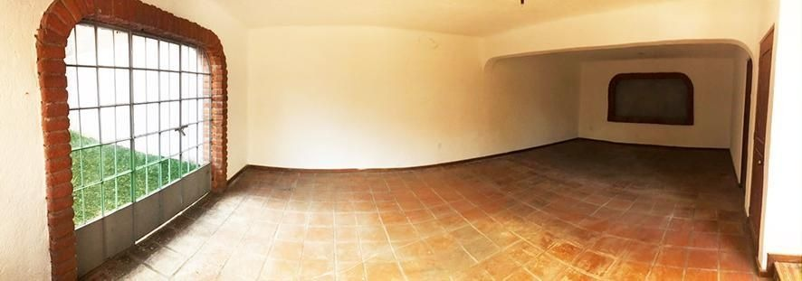 casa en venta en fraccionamiento  burgos, cuernavaca