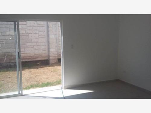 casa en venta en fraccionamiento cedros 1