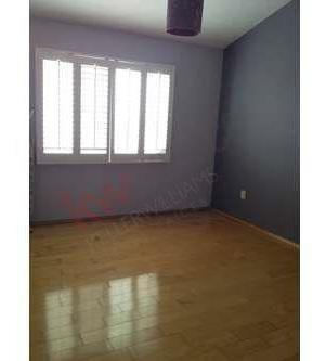casa en venta  en  fraccionamiento cerrado real esmeralda
