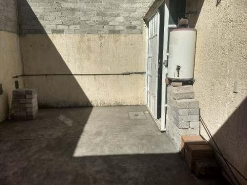 casa en venta en fraccionamiento el capricho