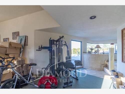 casa en venta en fraccionamiento el cid