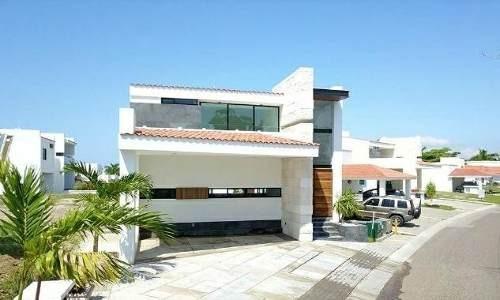 casa en venta en fraccionamiento el cid en mazatlan