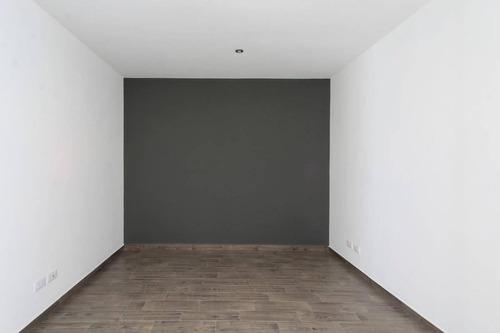 casa en venta en fraccionamiento el secreto