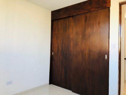 casa en venta en fraccionamiento en jiuetepec