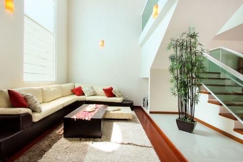 casa en venta en fraccionamiento fuentes saint germain