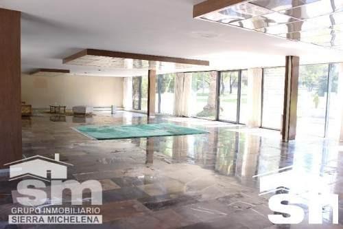 casa  en venta en fraccionamiento la calera sc-1418