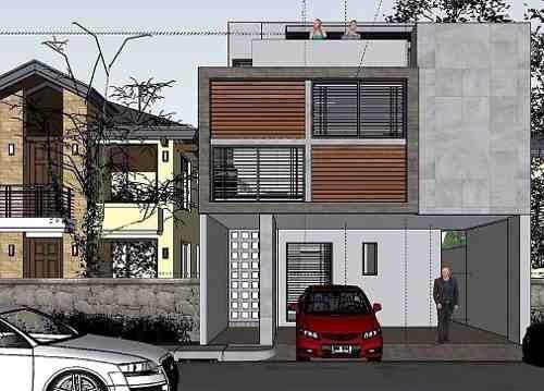 casa en venta en fraccionamiento la encomienda zona escobedo
