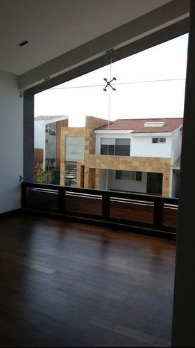 casa en venta en fraccionamiento la vista