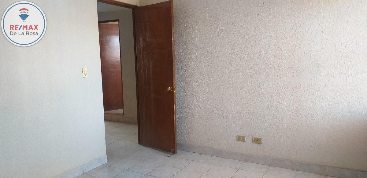 casa en venta en fraccionamiento las aguilas