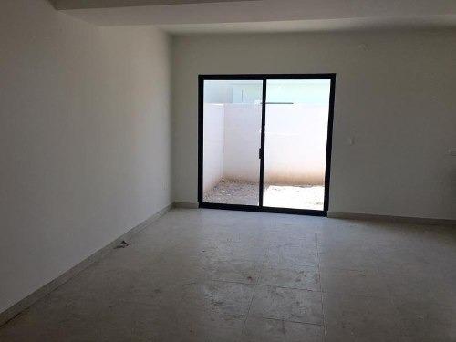 casa en venta en fraccionamiento las etnias, torreón