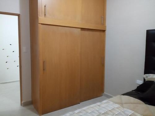 casa en venta en fraccionamiento las puertas