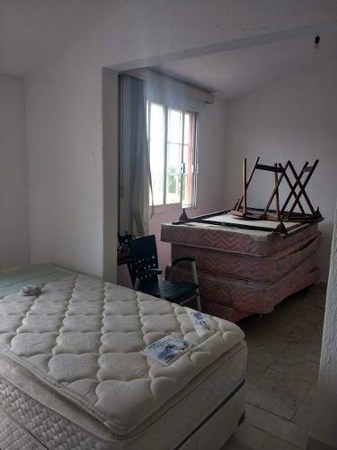 casa en venta en fraccionamiento los agaves