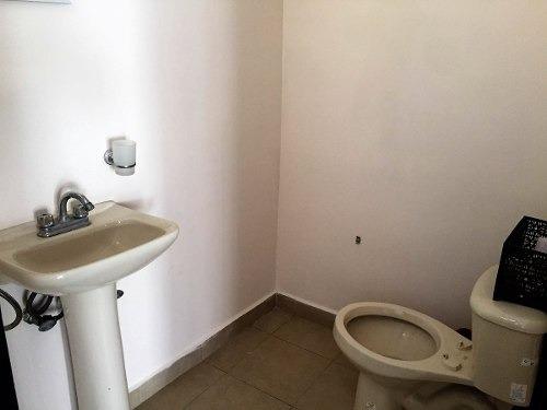 casa en venta en fraccionamiento los arrayanes gomez palacio