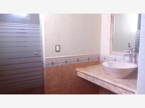 casa en venta en fraccionamiento lumabalca,  torreón