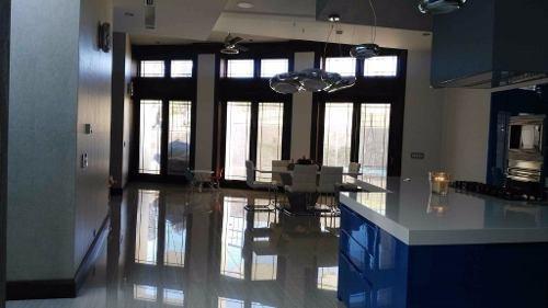 casa en venta en fraccionamiento privado