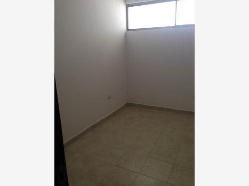 casa en venta en fraccionamiento real del nogalar,  torreón