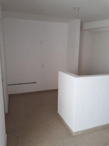 casa en venta en fraccionamiento real firenze - tecamac