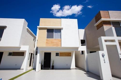 casa en venta en fraccionamiento residencial apodaca