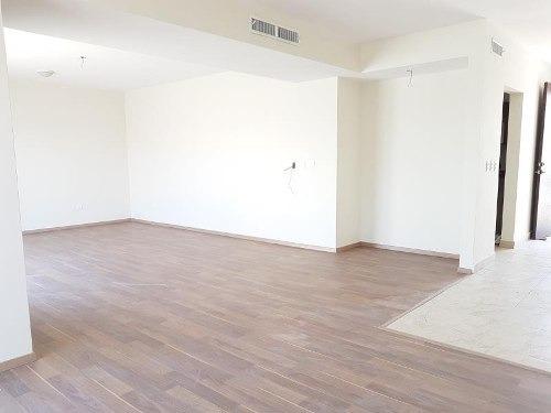 casa en venta en fraccionamiento san josé, torreón