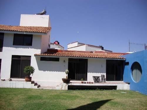 casa en venta en fraccionamiento tangamanga