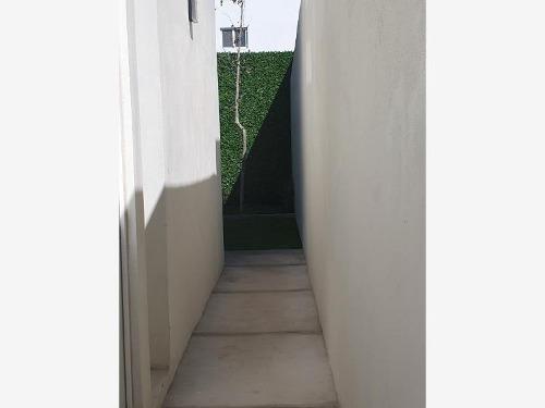 casa en venta en fraccionamiento villa alta