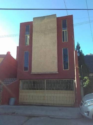 casa en venta en fraccionamiento villa campestre
