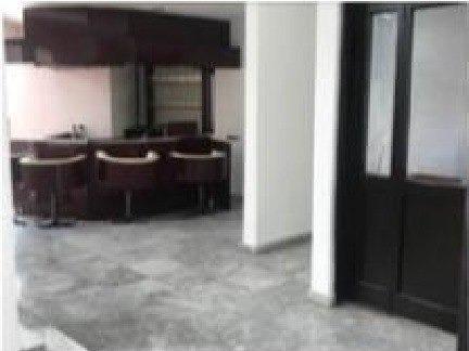 casa en venta en fraccionamiento villas de zavaleta