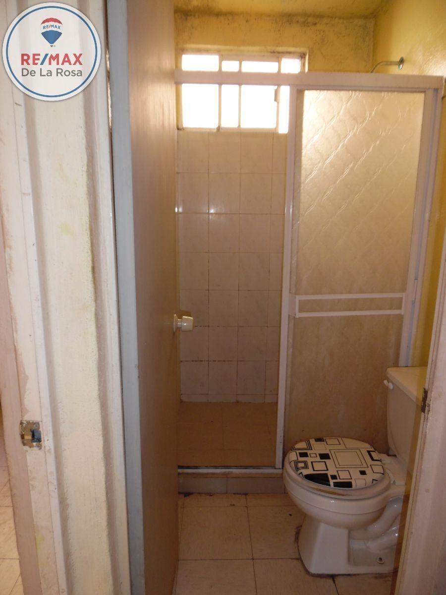 casa en venta en fraccionamiento villas del guadiana iv