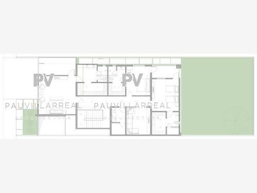 casa en venta en fraccionamiento villas del renacimiento